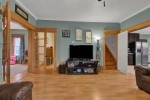 431 9th Street South, Wisconsin Rapids, WI by Nexthome Partners $149,900