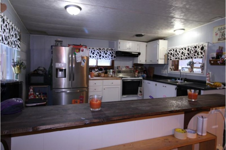 233785 Pond Crest Road, Wausau, WI by Woldt Commercial Realty Llc $124,900