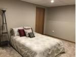 905 16th Street, Mosinee, WI by Zebro Realty, Llc $234,900