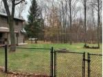 150200 Black Creek Drive, Mosinee, WI by Re/Max Excel $219,900