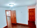 3840 Schroeder Rd, Phelps, WI by Coldwell Banker Mulleady-Er $240,000