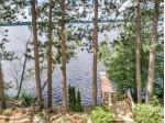 4175 Moen Lake Rd Pine Lake, WI 54501 by Redman Realty Group, Llc $365,000