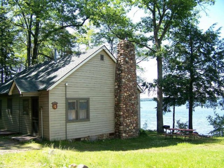 2984 Oak Ridge Ln 4, Phelps, WI by Century 21 Burkett - Wall St. $109,000