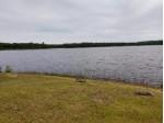 ON Heart Lake Rd, Marenisco, MI by Eliason Realty Of Land O Lakes $110,000