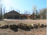 6665 Cth W Winchester, WI 54557 by Coldwell Banker Mulleady - Mw $410,000