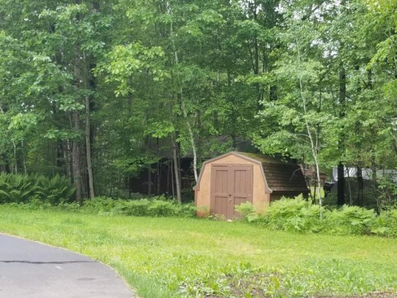 4365 Riopel Rd, Pelican, WI by First Weber Real Estate $239,900