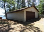 1984 Cth D Lac Du Flambeau, WI 54538 by Coldwell Banker Mulleady - Mnq $395,000
