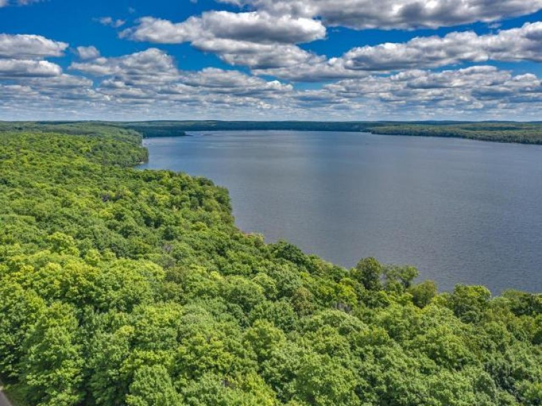 LOT 41 Eagles Nest, Phelps, WI by Re/Max Property Pros $260,000