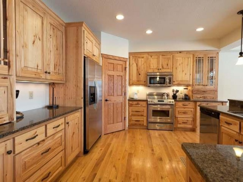 4506 Copperwood Cir 10, Lincoln, WI by Re/Max Property Pros-Minocqua $449,000