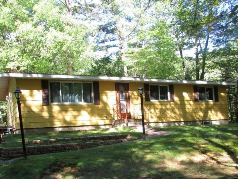 5264 Forest Ln, Pine Lake, WI by Key Insight, Llc $174,000