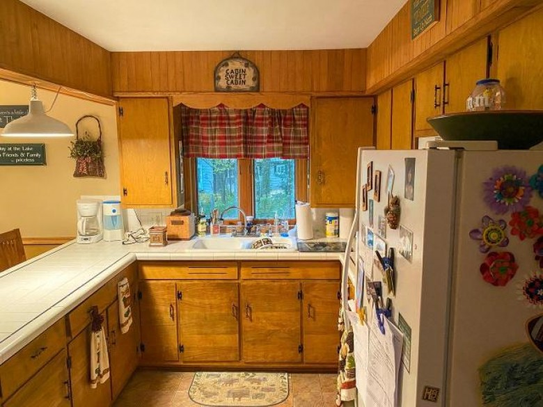N11226 Cth U Bradley, WI 54487 by Northwoods Community Realty, Llc $250,000