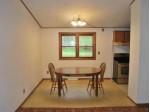 512 Wisconsin Ave, Rhinelander, WI by Integrity Realtors, Llc $80,000