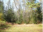 4645 Hwy 17, Pine Lake, WI by First Weber Real Estate $124,900
