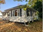 616 Thayer St, Rhinelander, WI by Key Insight, Llc $130,000