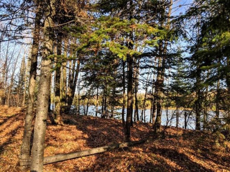 N16454 River Rd N, Lake, WI by Hilgart Realty Inc $164,900