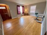 239 Highview Pkwy, Rhinelander, WI by Coldwell Banker Mulleady-Rhldr $98,000