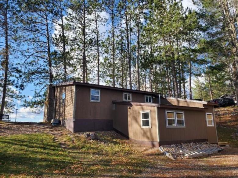 W8991 Dewitt Dr, Wilson, WI by First Weber Real Estate $189,900