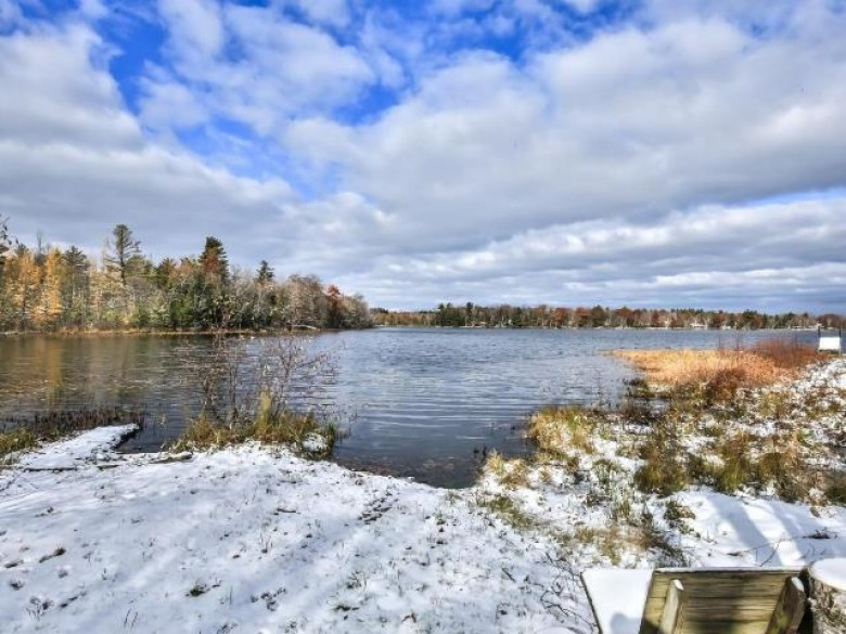 8927 Minch Rd East, Minocqua, WI by Exp Realty, Llc $289,000