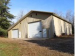 ON Long Lake Dam Rd 2.64 ACRES, Phelps, WI by Century 21 Burkett - Lol $110,000