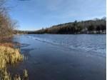 W8149 Demars Bridge Ln, Lake, WI by Re/Max New Horizons Realty Llc $189,900