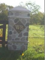 W347N6658 Road J Oconomowoc, WI 53066 by Siepmann Realty Corp. $829,000