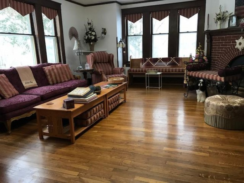 4226 River St Wabeno, WI 54566 by Boss Realty, Llc $294,900