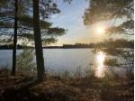 LT65 St Marys Rd Three Lakes, WI 54562 by Response Realtors $249,900