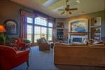 W376N7995 Mcmahon Rd Oconomowoc, WI 53066-0000 by Lake Country Flat Fee $749,900