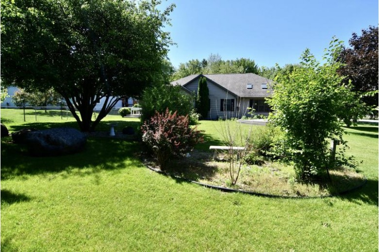906 Prospect Ave 908 Beaver Dam, WI 53916-2477 by First Weber Real Estate $325,000