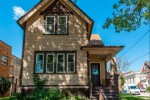 2401 S Williams St, Milwaukee, WI by Keller Williams Realty Fox Cities $289,000