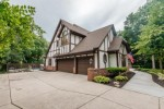 14335 Woodmount Dr, Brookfield, WI by Re/Max Realty 100 $799,000
