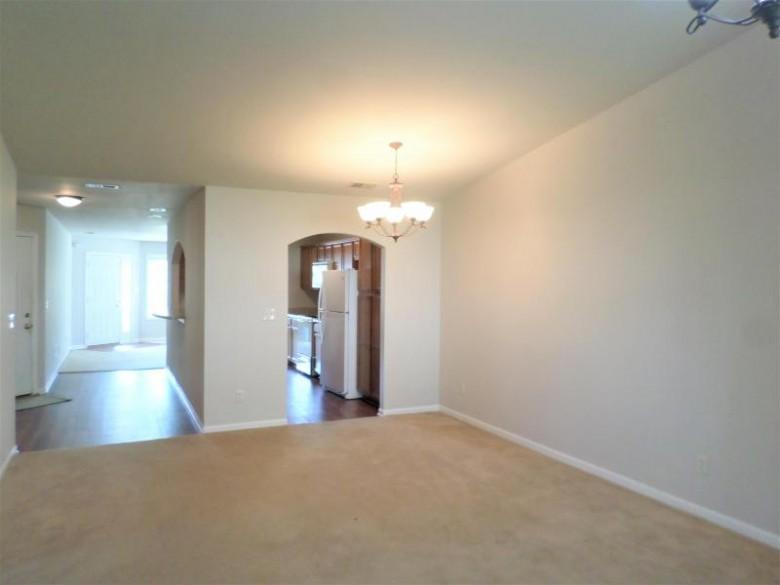 1942 27th Ave, Kenosha, WI by Bear Realty , Inc. Ken $249,900