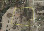 LT28 Whitetail Meadows Dr, Mukwonago, WI by Lake Country Flat Fee $239,900