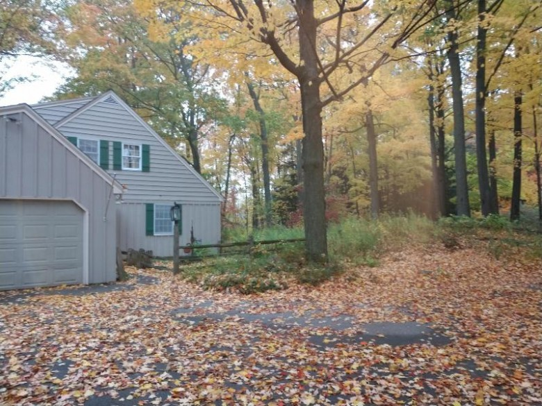 8789 County Highway Jj, Manitowoc, WI by Re/Max Port Cities Realtors $385,000