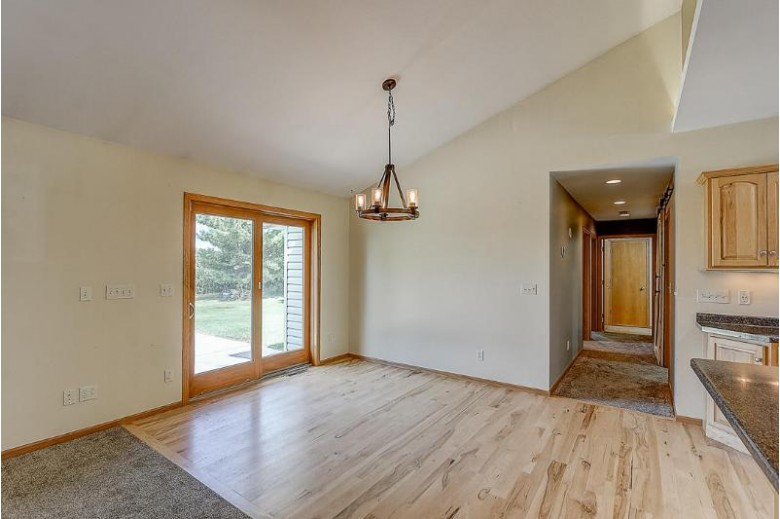 1042 Maple St Lomira, WI 53048-9586 by Dunne Commercial Properties, Llc $339,900