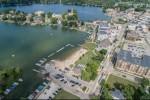 731 N Lake Rd, Oconomowoc, WI by Re/Max Realty Center $569,000