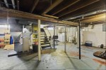 718 Mac Arthur Dr, Beaver Dam, WI by Homestead Realty, Inc~milw $134,900