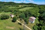 N45654 County Road Y Eleva, WI 54738-8932 by Edina Realty, Inc. $580,000