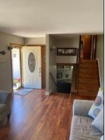 8210 62nd Ave Kenosha, WI 53142 by Homestead Realty, Inc~milw $262,000