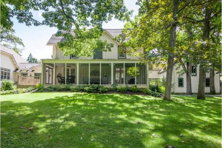 5275 Highway 83, Hartland, WI by Keller Williams Realty-Lake Country $899,000