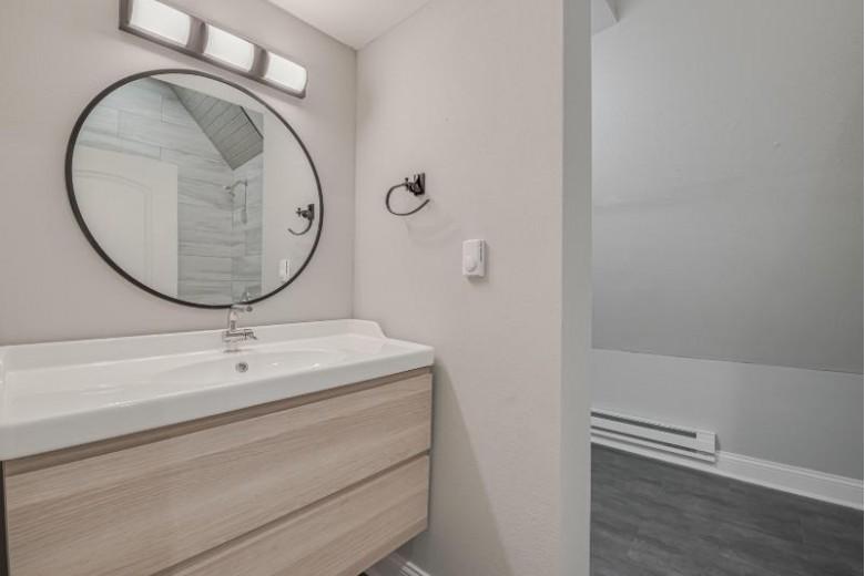 2751 N Bremen St, Milwaukee, WI by Vera Residential Real Estate Llc $239,900
