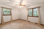 485 Killarney Rd, Hartford, WI by Shorewest Realtors, Inc. $499,000