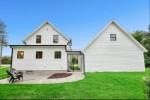 W53N565 Highland Dr, Cedarburg, WI by Powers Realty Group $519,900