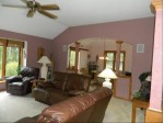 N103W17612 Whitetail Run, Germantown, WI by Century 21 Affiliated - Delafield $394,900