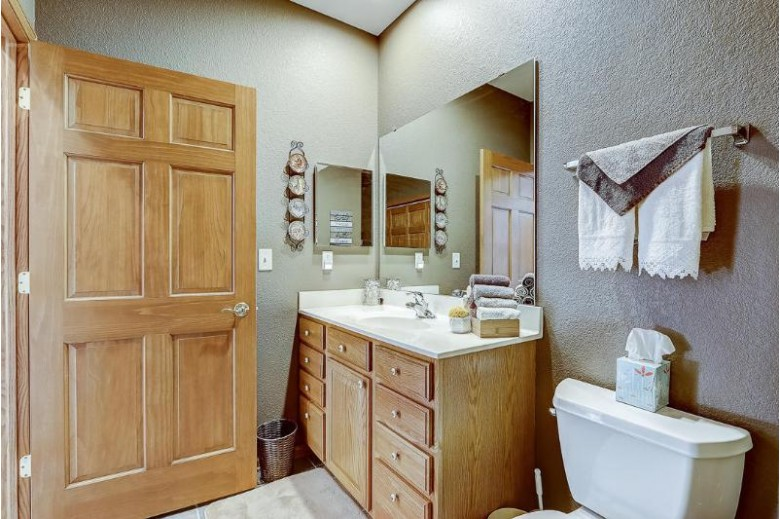 17765 W Radam Dr New Berlin, WI 53146-1869 by First Weber Real Estate $339,500