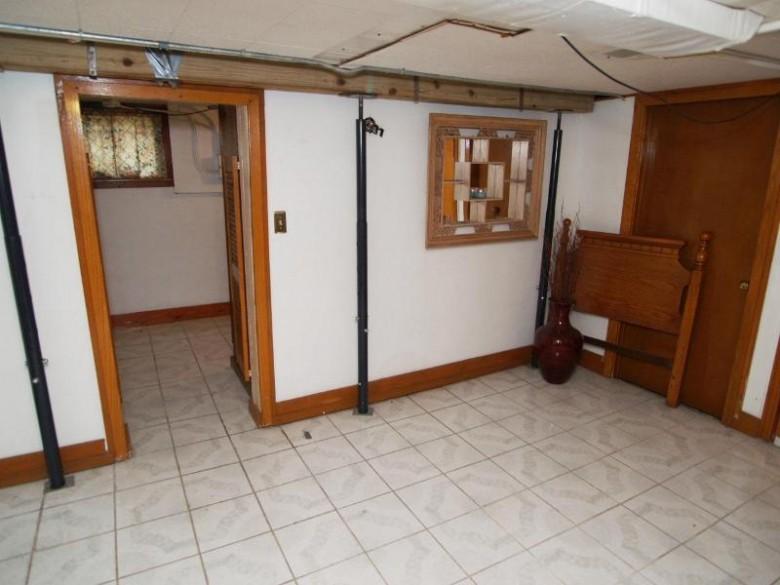 2120 W Middlemass St, Milwaukee, WI by Talavera Gonzalez Realty $119,900