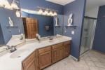 885 Satinwood Ct Brookfield, WI 53005-6853 by Shorewest Realtors, Inc. $449,900
