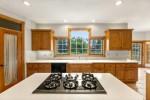 N64W38481 S Woodlake Cir Oconomowoc, WI 53066 by Shorewest Realtors, Inc. $615,000