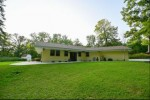 421 W Uncas Ave, Milwaukee, WI by 3% Real Estate $270,000