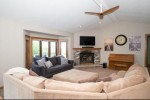 795 Emmer St Mayville, WI 53050 by Coldwell Banker Real Estate Group-Mayville $374,900